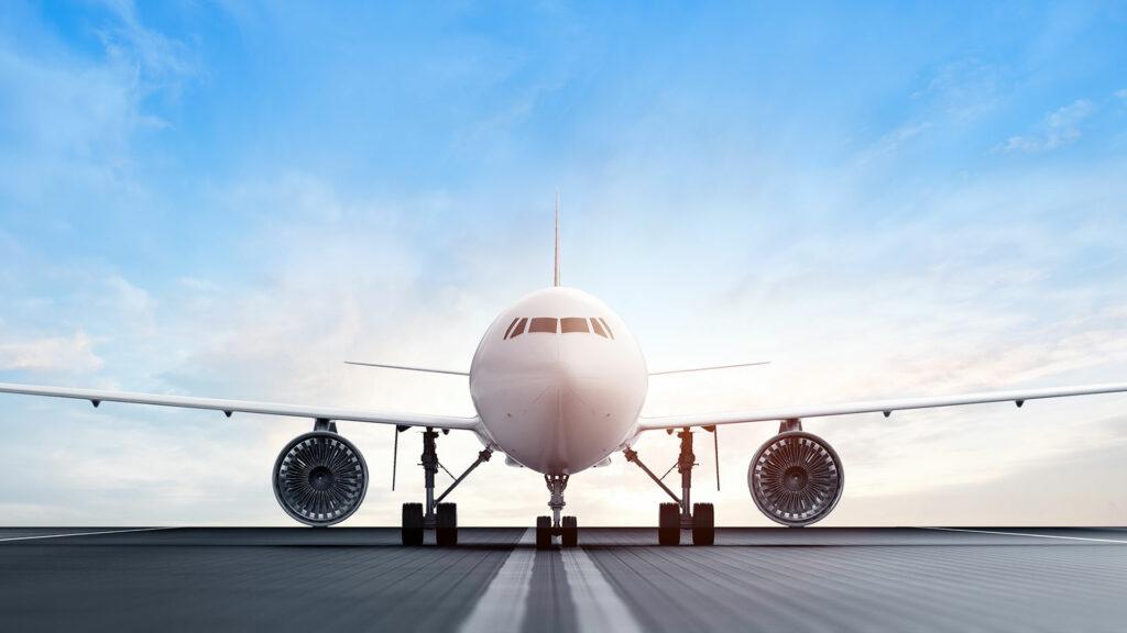 Aviation Metals