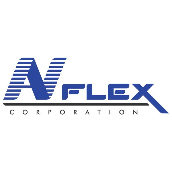 AVFLEX Corporation