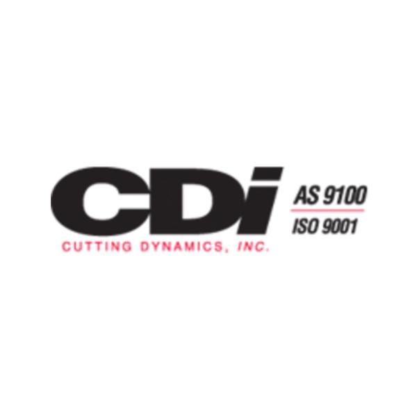 Cutting Dynamics, Inc.