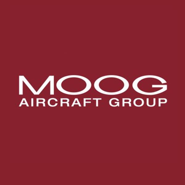Moog Aircraft Group