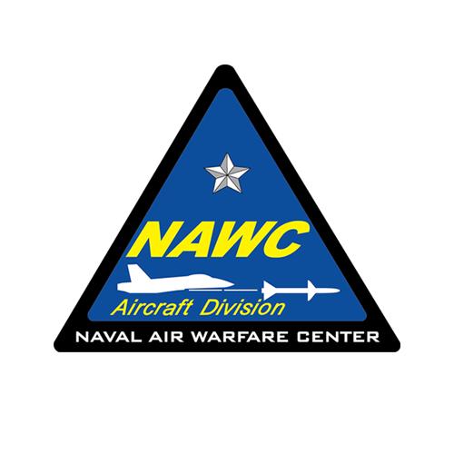 NAVAIR Aircraft Division