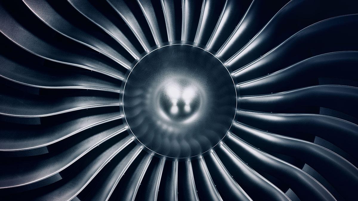 Quality Aviation Metals
